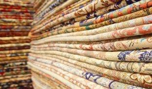 Ramazanoğlu Mahallesi Halı Yıkama - 0541 216 1 216
