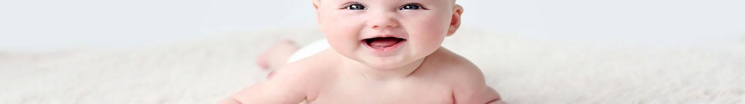 0b50579152ca130d9b9b605b3fbef20a.jpg